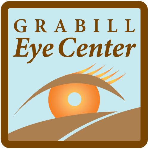 Grabill Eye Center Logo